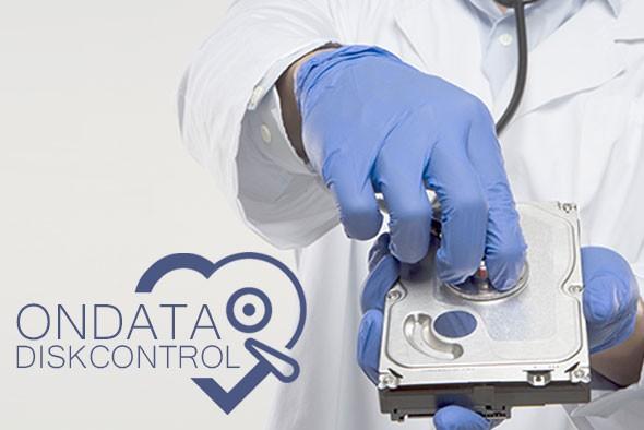 Cómo prevenir la pérdida de datos
