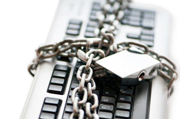Cuidado con el virus camuflado en avisos falsos de facturas de Endesa